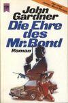 Die Ehre des Mr. Bond (1987).jpg