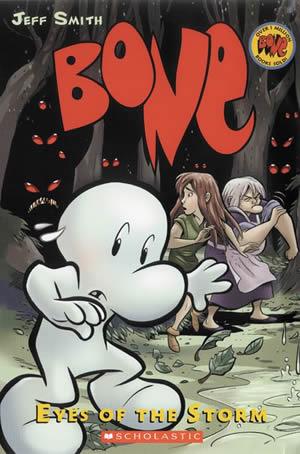 File:BoneV3.jpg