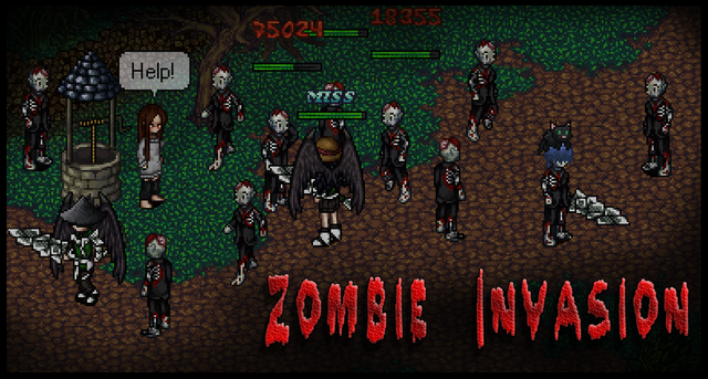 File:Zombie Invasion Wiki.png