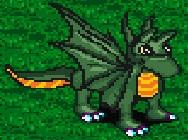 File:Paper Dragon.jpg