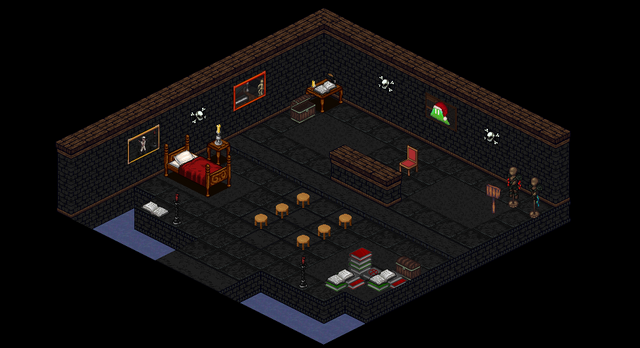 File:Cirras' Office.png