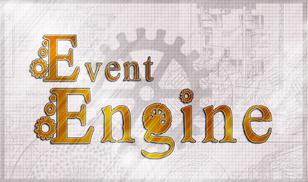 Event Engine Wiki
