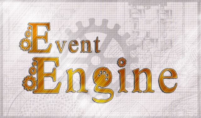 File:Event Engine Wiki.png