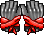 File:GladiatorGloves.png