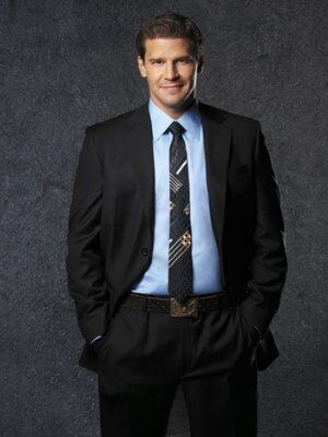 Fichier:Seeley Booth.jpg