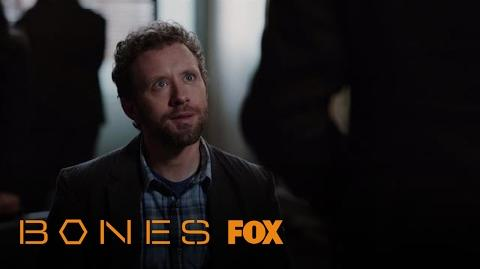 Hodgins Visits Zack Addy Before Court Season 12 Ep