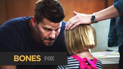 BONES Season 10 Finale Trailer FOX BROADCASTING
