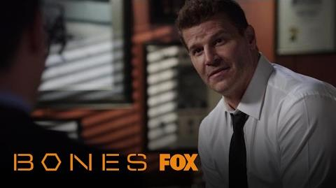 Booth Offers Aubrey Lead On Their New Case Season 12 Ep