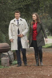 Bones-ep711-the family in the feud sc-28 0083