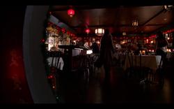 Wong Fu's Restaurant