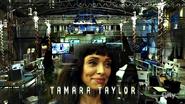 TamaraSeason12
