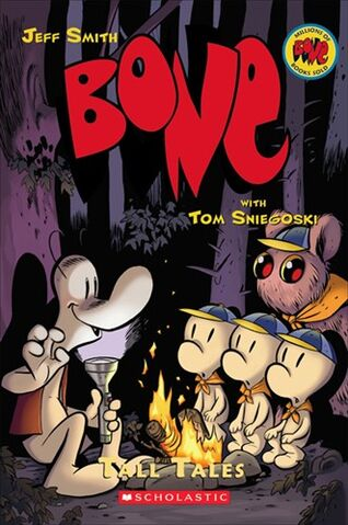File:Bone Tall Tales.jpg