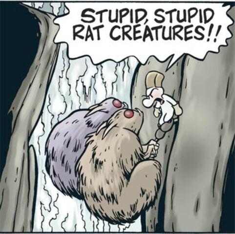 File:StupidStupidRatCreatures.jpg