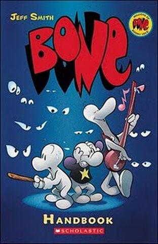 File:Bone Handbook.jpg
