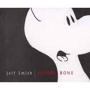 File:Before Bone.jpg