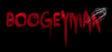 Boogeyman Thomas S Room