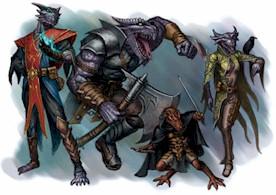 File:Bahamut's Dragonborn.jpg