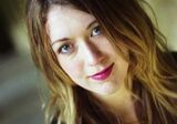 Samantha-shannon-credit-mark-pringle custom-78bfc5b942469aeb2307417773448941cdc12b0c-s6-c30-1