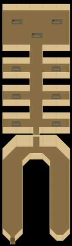File:Crypt-map.png