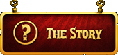 File:Story button.png
