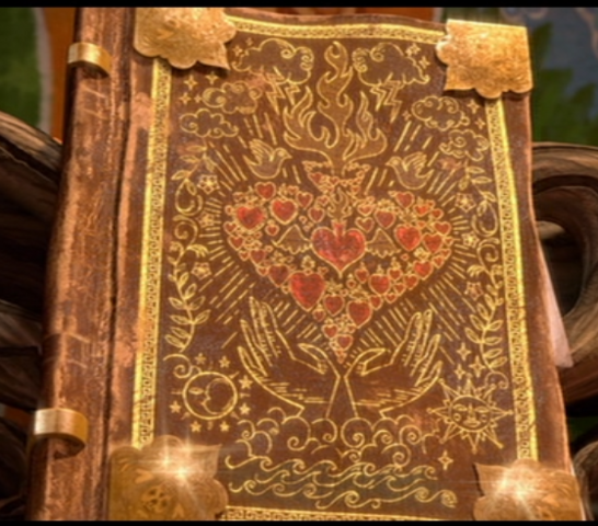 File:The Book of Life.png