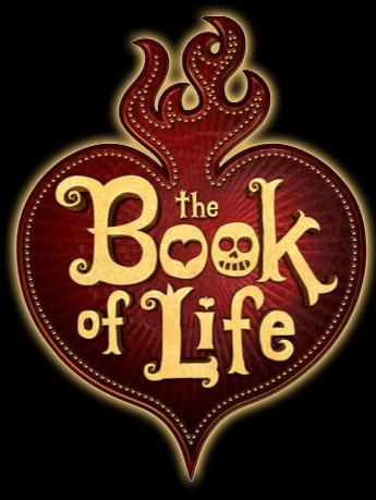 File:Book of Life Logo.jpg