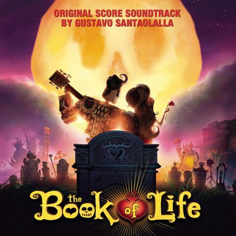 File:The Book of Life Score.jpg