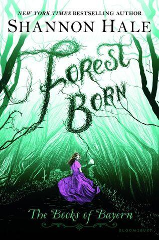 File:Paperback Forest Born.jpg