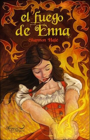 File:Enna Burning Spanish Cover.jpg