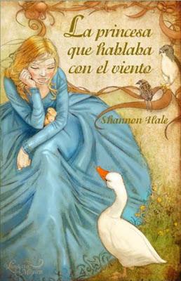 File:The Goose Girl Spanish Cover.jpg