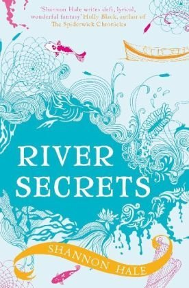 File:River Secrets UK Cover.jpg