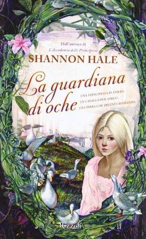 File:The Goose Girl Italian Cover.jpg