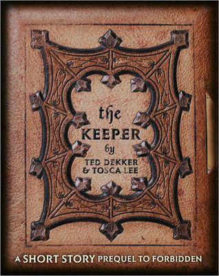 File:Keeper.jpg