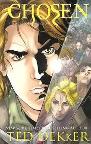File:Chosen Graphic Novel.jpg