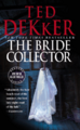 The Bride Collector.png