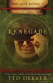 File:Renegade.jpg