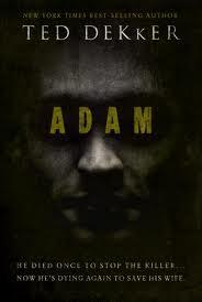 File:Adam 3.jpg