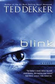 File:Blink 2.jpg