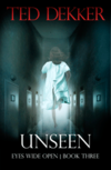 File:Unseen.png