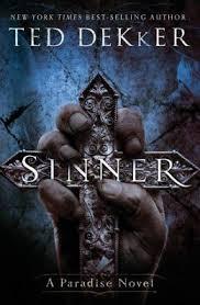 File:Sinner 2.jpg