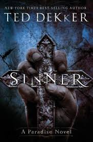 Sinner 2