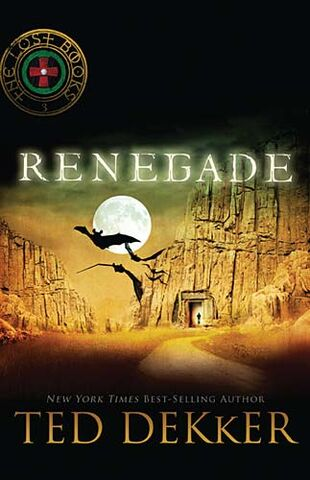 File:Renegade 2.jpg