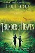 File:Thunder of Heaven 2.jpg