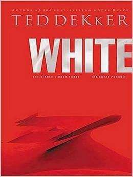 File:White 2.jpg