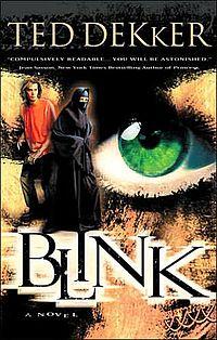 File:Blink.jpg