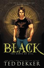 File:Black Graphic Novel.jpg