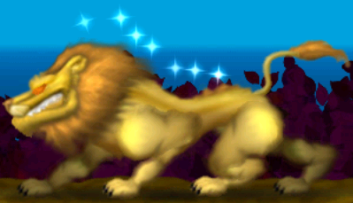 File:Enchanted Lion.png