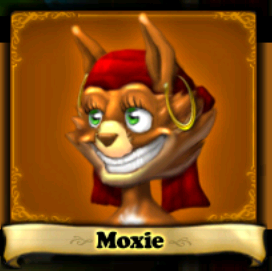 File:Moxie the Fox.png