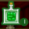 File:Power Up Potion.png
