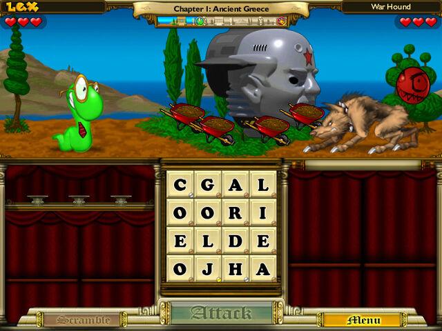 File:Popcapgame1 2014-05-27 11-33-37-155.jpg
